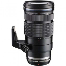Olympus M.Zuiko Digital ED 40-150mm f2.8 PRO | 2 Years Warranty