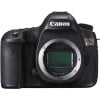 Canon EOS 5DS Body | 2 Years Warranty
