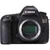 Canon EOS 5DS Cuerpo