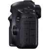 Canon EOS 5DS R Nu