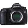 Canon EOS 5DS R Cuerpo