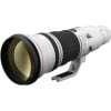 Canon EF 600mm f/4L IS II USM | 2 Years Warranty