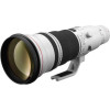 Canon EF 600mm f/4L IS II USM | Garantie 2 ans