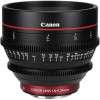 Canon CN-E 24mm T1.5 L F | Garantie 2 ans