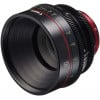 Canon CN-E 50mm T1.3 L F   2 Years Warranty