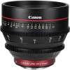 Canon CN-E 50mm T1.3 L F | Garantie 2 ans