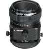 Canon TS-E 90mm f/2.8 | Garantie 2 ans