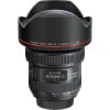 Canon EF 11-24mm f/4L USM | 2 Years Warranty