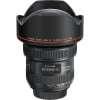 Canon EF 11-24mm f/4L USM | Garantie 2 ans