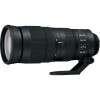 Nikon AF-S NIKKOR 200-500mm f/5.6E ED VR | 2 Years Warranty