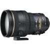 Nikon AF-S Nikkor Nikon 200mm f/2G ED VR II | Garantie 2 ans