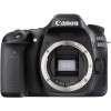 Canon EOS 80D Nu | Garantie 2 ans