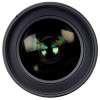 Sigma 24-35mm f/2 DG HSM Art   Garantie 2 ans
