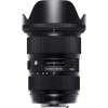 Sigma 24-35mm f/2 DG HSM Art | Garantie 2 ans