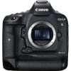Canon EOS 1D X Mark II Body | 2 Years Warranty