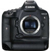 Canon EOS 1D X Mark II Nu | Garantie 2 ans