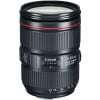 Canon EF 24-105mm f/4L IS II USM | 2 Years Warranty