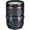 Canon EF 24-105mm f/4L IS II USM | Garantie 2 ans