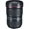 Canon EF 16-35mm f/2.8L III USM | 2 Years Warranty