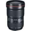 Canon EF 16-35mm f/2.8L III USM | Garantie 2 ans