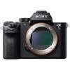 Sony A7S Mark II nu