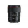 Canon EF 35mm f/1.4L II USM | 2 Years Warranty