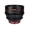 Canon CN-E85mm T1.3 L F | 2 Years Warranty