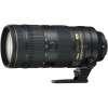 Nikon AF-S NIKKOR 70-200mm f/2.8E FL ED VR | Garantie 2 ans