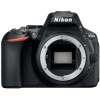 Nikon D5600 Body | 2 Years Warranty