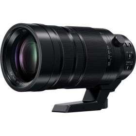 Panasonic Leica DG Makro-Elmar 100-400mm f4-6.3 Aspherical Power OIS | 2 Years Warranty