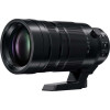 Panasonic Leica DG Makro-Elmar 100-400mm f4-6.3 Aspherical Power OIS | 2 Years Warranty