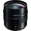 Panasonic Leica DG Summilux 12mm f/1.4 Asph | 2 Years Warranty