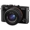 Sony Cyber-shot DSC-RX1R II | Garantie 2 ans