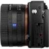 Sony Cyber-shot DSC-RX1R II   2 Years Warranty