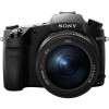 Sony Cyber-shot DSC-RX10 MK III   2 Years Warranty