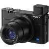 Sony Cyber-shot DSC-RX100 V | 2 Years Warranty