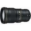 Nikon AF-S NIKKOR 300mm f/4E PF ED VR | Garantie 2 ans