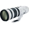 Canon EF 200-400mm f/4L IS USM Extender 1.4x | 2 Years Warranty