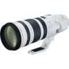 Canon EF 200-400mm f/4L IS USM Extender 1.4x   Garantie 2 ans