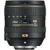 Nikon AF-S DX Nikkor 16-80mm f2.8-4.0 E ED VR   2 Years Warranty