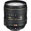 Nikon AF-S DX Nikkor 16-80mm f2.8-4.0 E ED VR | Garantie 2 ans
