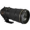 Nikon AF-S NIKKOR 300mm F2.8 G ED VR II | Garantie 2 ans