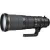 Nikon AF-S NIKKOR 500mm f/4E FL ED VR | 2 Years Warranty