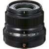 Fujifilm Fujinon XF23mm F2 R WR Noir