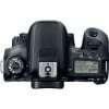 Canon EOS 77D Body | 2 Years Warranty