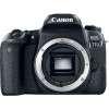 Canon EOS 77D Nu | Garantie 2 ans