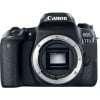 Canon EOS 77D Nu + Canon LP-E17 | Garantie 2 ans