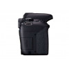 Canon EOS 800D Body   2 Years Warranty