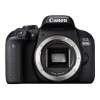 Canon EOS 800D Cuerpo | 2 años de garantía