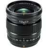 Fujifilm 16mm f/1.4 R WR   Garantie 2 ans
